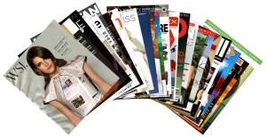 12magazines