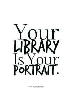 Your-Library-Is-Your-Portrait.-»-Holbrook-Jackson-333x500[1]