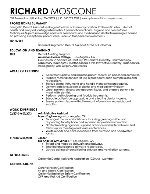resume resources southern technical college libraries