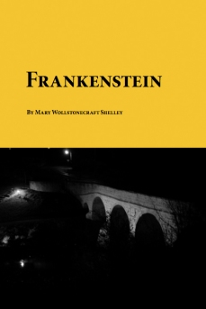 book-cover-frankenstein