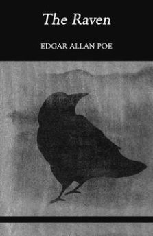 book-cover-raven